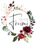Salon Freimi -logo